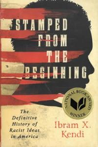 http://www.nationalbook.org/_images/nba/2016/winners/nf-kendi-stamped-from-the-beginning.jpg