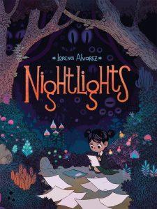 nightlights-cover