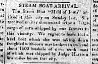 Old Capital Reporter, June 8, 1844