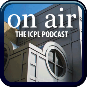 on-air-the-icpl-podcast-large