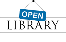 open library image