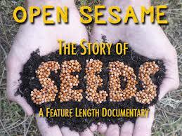 open-sesame