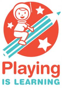 playingIsLearning
