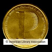 Printz Medal