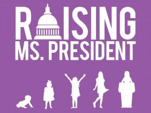 raising ms prez