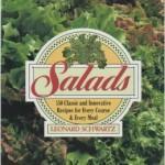 schwartz salads