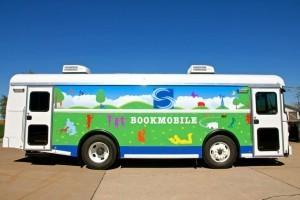 scottco_bookmobile