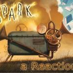 spark_poster_sm