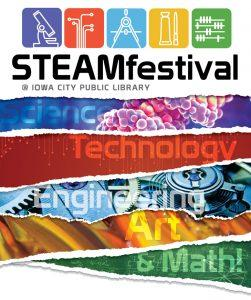 steamfestival_0