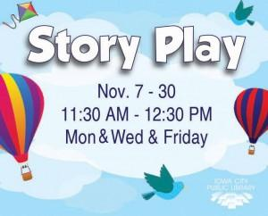 story_play1