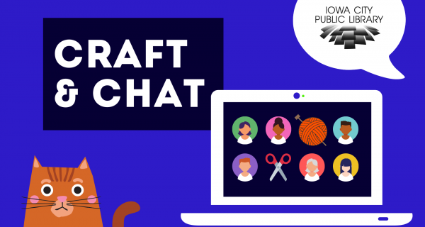 Craft & Chat