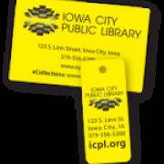 ICPL card