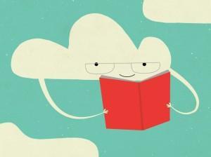 summer-books-cloud-1-