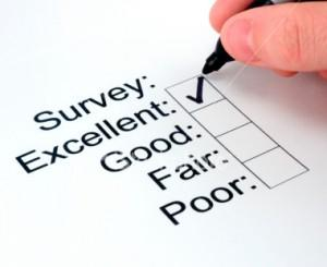 survey-software