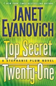 top secret 21
