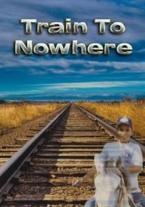 train-to-nowhere
