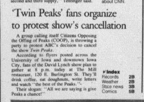 twin-peaks-fans