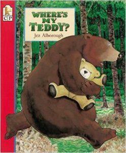 wheres-my-teddy
