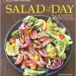 williams sonoma salad
