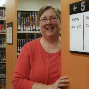 Susan C's picture