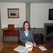 Anne M's picture