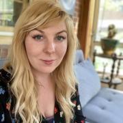 Mari's picture